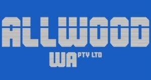allwood-wa
