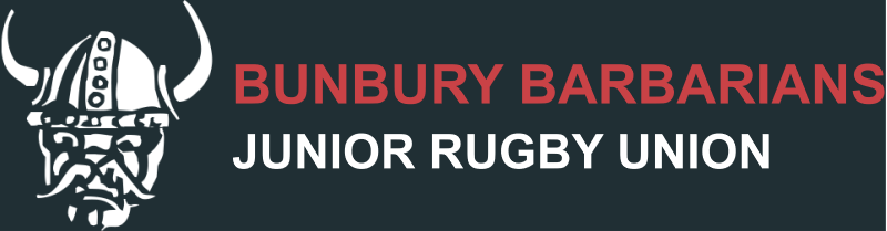 Bunbury Barbarians Junior Rugby Union