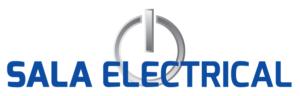 sala-electrical